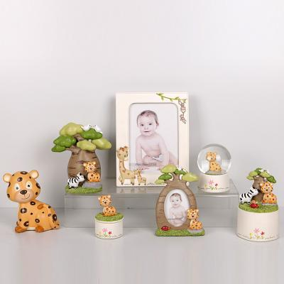 BABY GIFT Photo Frame