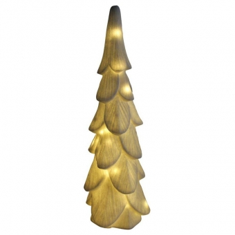 Christmas Tree Lamps